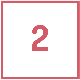 numéros-02