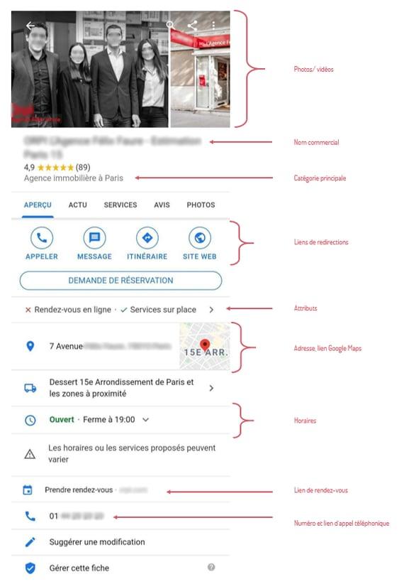 Apercu-informations-fiche-google-my-business