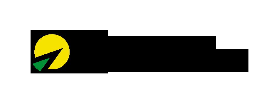 logo-starterre.png