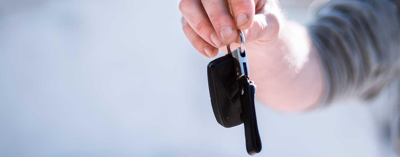 keys-car-2.jpg