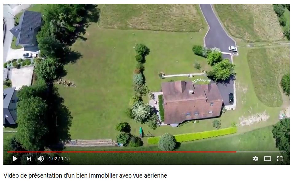 vidéo bien immobilier drone.png