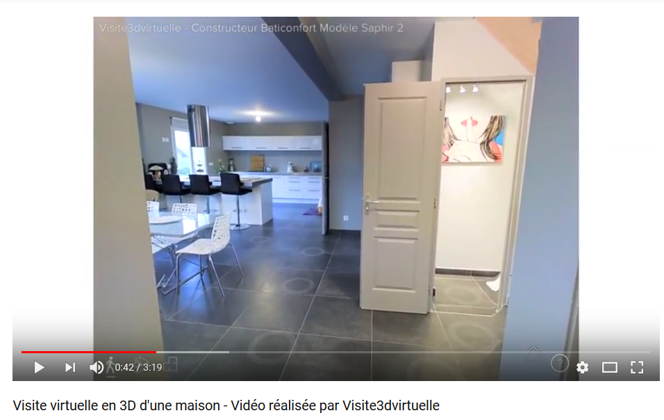 visite virtuelle 3D bien immobilier.png