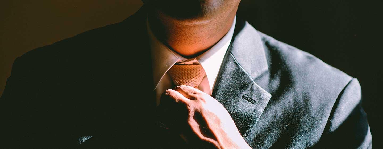 business-man.jpg