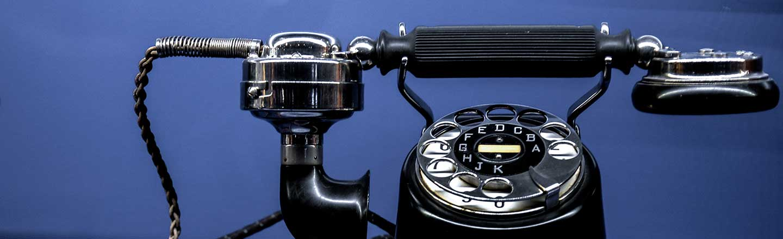 phone-communication-call-select.jpg