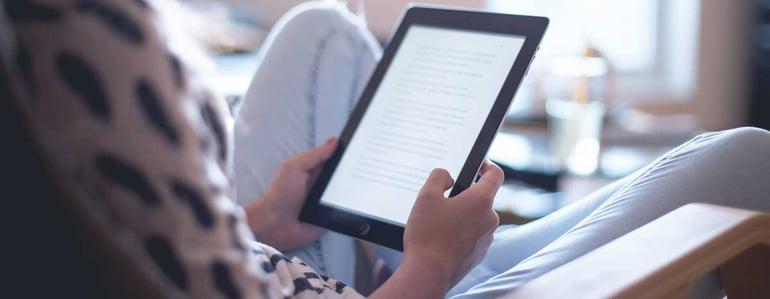 reading-on-ipad.jpg