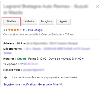 Capture-mise-en-évidence-site-internet-fiche-google-my-business