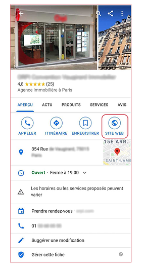 lien-site-web-fiche-google-my-business