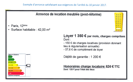 affichage-honoraires-3.png